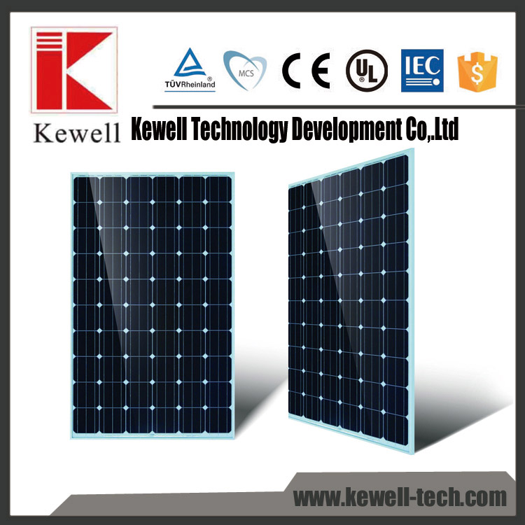 Solar power system poly PV module/cheap mono /poly solar panel 100w 150w 200w 250w 300w