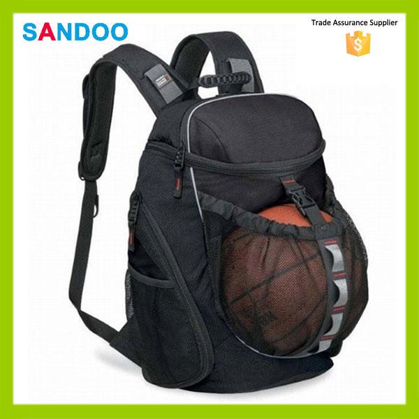sandoo meilleur con u basket en plein air dos sport sac dos sac dos id de produit. Black Bedroom Furniture Sets. Home Design Ideas