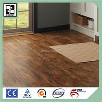 China supplier best sell fashion nature fiber vinyl floor mat