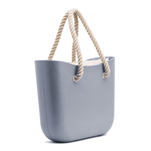 2019 fashion handbag online shopping free shipping italy O lady Borsa/silicone t o m bag