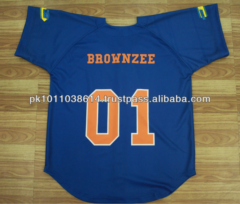 Youth Cheap Team American Football Uniforms,cheap soccer team uniforms