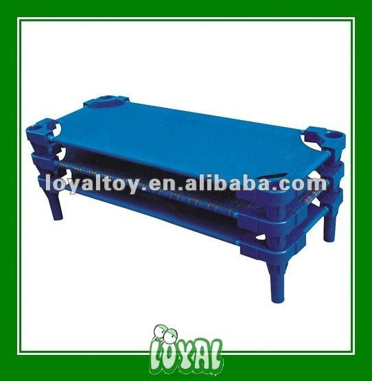 China Produced Cheap my child cot bed in good quality
