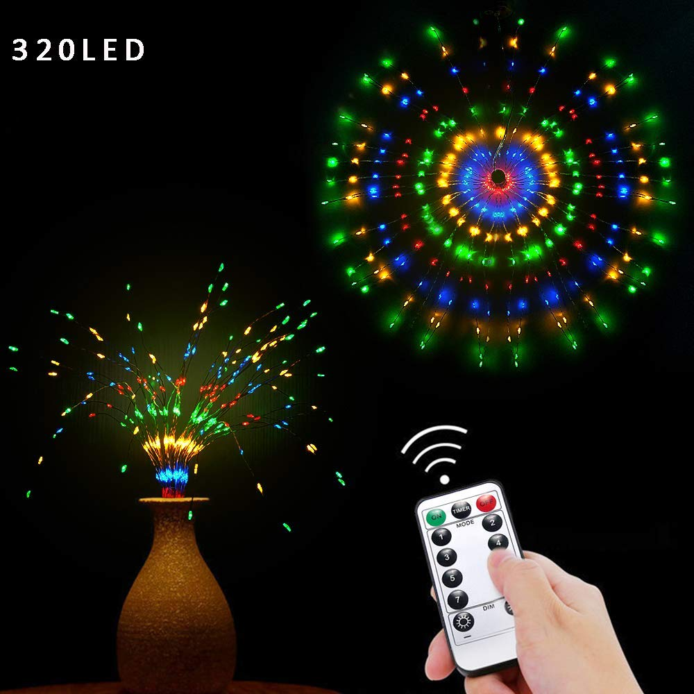 Cheap Battery Operated Remote Control Lights Find Battery Operated