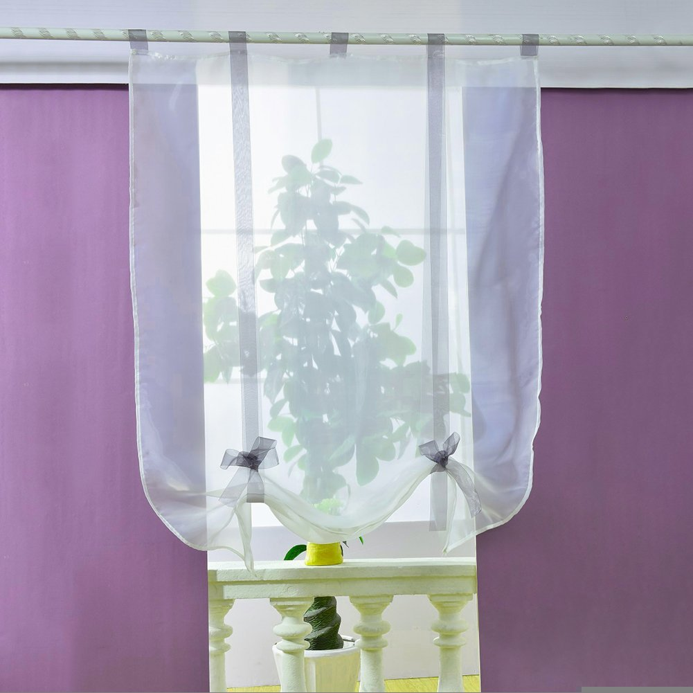 Cheap Balcony Blinds, find Balcony Blinds deals on line at Alibaba.com