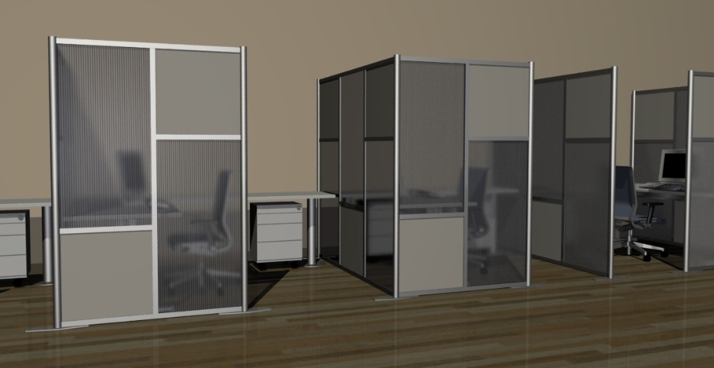 Modern Decorative Office Divider Cheap Price Of Partition Wall(sz Ws651)    Buy Price Of Partition Wall,Cheap Price Of Partition Wall,Decorative Price  Of ...