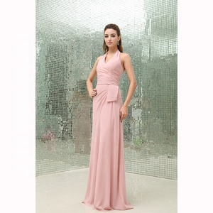 34ef59bb42fd China western bridesmaid dresses wholesale 🇨🇳 - Alibaba