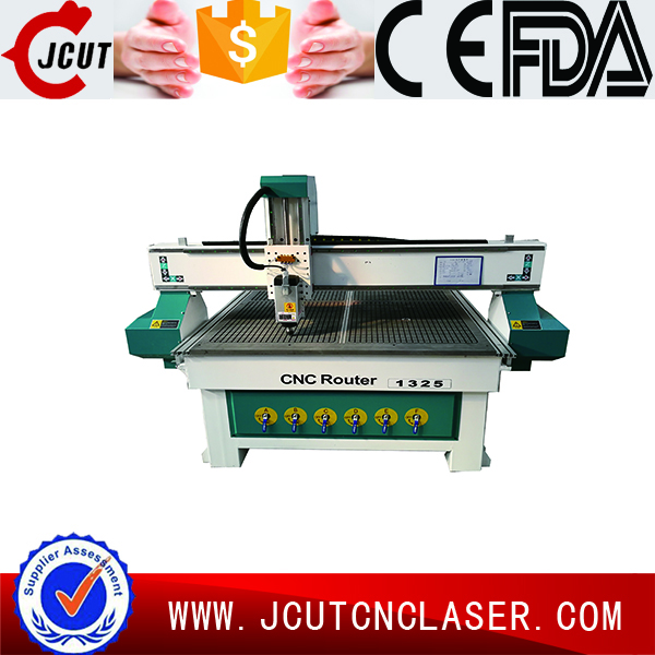 China JCUT woodworking machinery our company want distributor briar wood cnc router kit