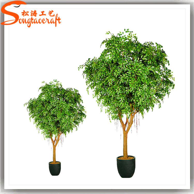 Chinese Factory Wholesale Types Of Imitation Bonsai Trees Making Japanese Plastic Artificial Bonsai For Indoor Decoration Buy Plastic Bonsai Tree Artificial Bonsai For Bonsai Product On Alibaba Com
