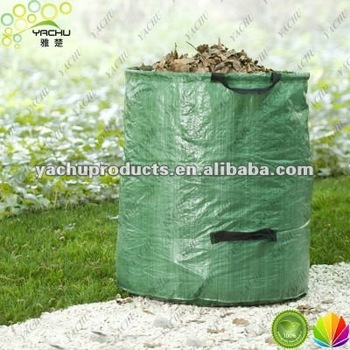 Mesh Laundry Bag With Pattern Or Folding Mesh Pop Up Laundry Bag ...