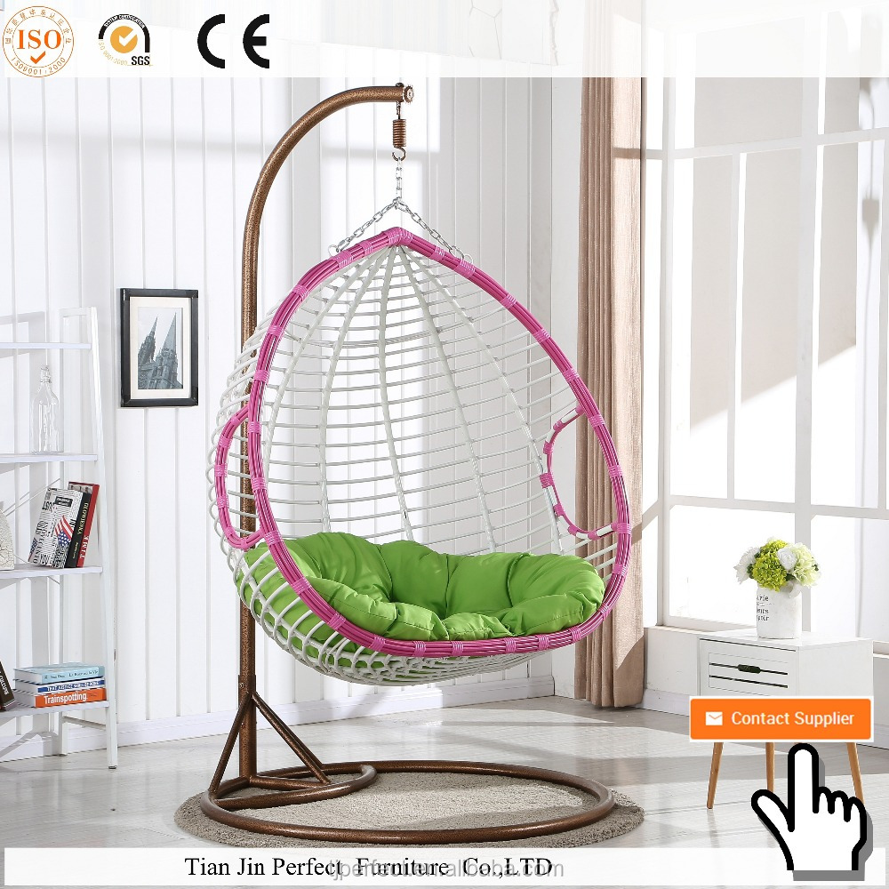 waterproof resin wicker hanging egg chair indian swing buy resin wicker egg chairindian swing product on alibabacom