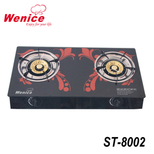 gas cooker/gas stove / gas cooker stove