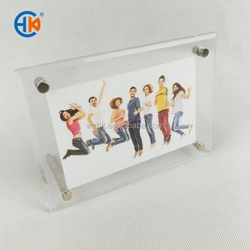 acrylic sheet frame - Erkal.jonathandedecker.com