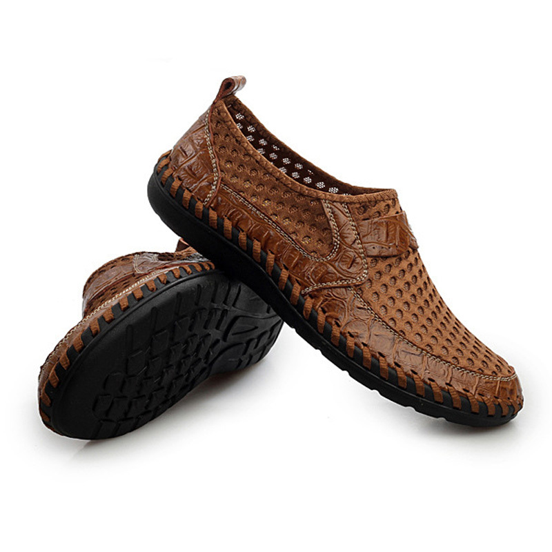 Coolest Shoes  Mens