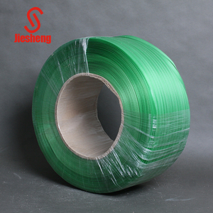 heavy duty machine grade plastic pp packing strip