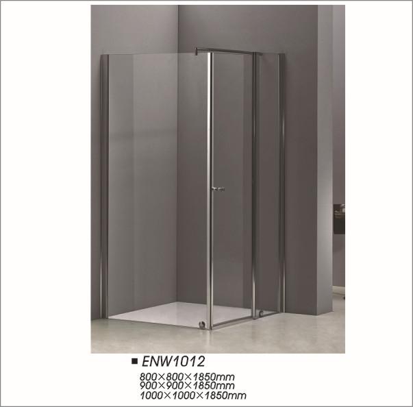 cabine de douche aluminium profil porte de douche buy pliage portes de douche cabine de douche. Black Bedroom Furniture Sets. Home Design Ideas