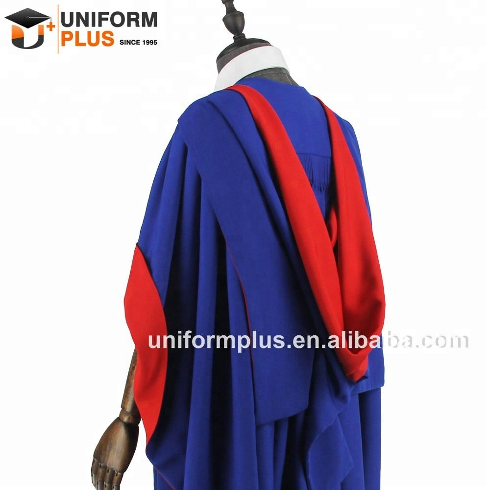 Buy cambridge phd gown