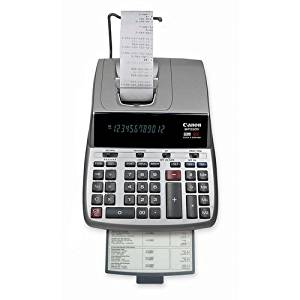 "Canon 12-Digit Calc, 2-Color Printing, 8-3/4""X12-2/3""X3-2/3"", Sr *** Product Description: Canon 12-Digit Calc, 2-Color Printing, 8-3/4""X12-2/3""X3-2/3"", Srdesktop Display Printing Calculator Offers A Large Fluorescent Tube, 12-Digit Display And Hi ***"