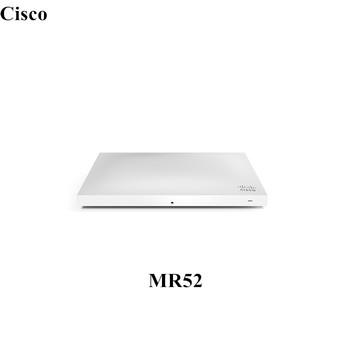 Géré Par Le Cloud 802 11ac Wave 2 Avec Sécurité Dédié & Balises Bluetooth  Sans Fil Cisco Poe Ap Mr52 - Buy Nuage Géré,Ap De Poe Sans Fil De