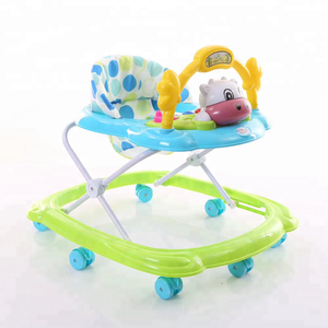 5afe9defaa82 Baby Walker China