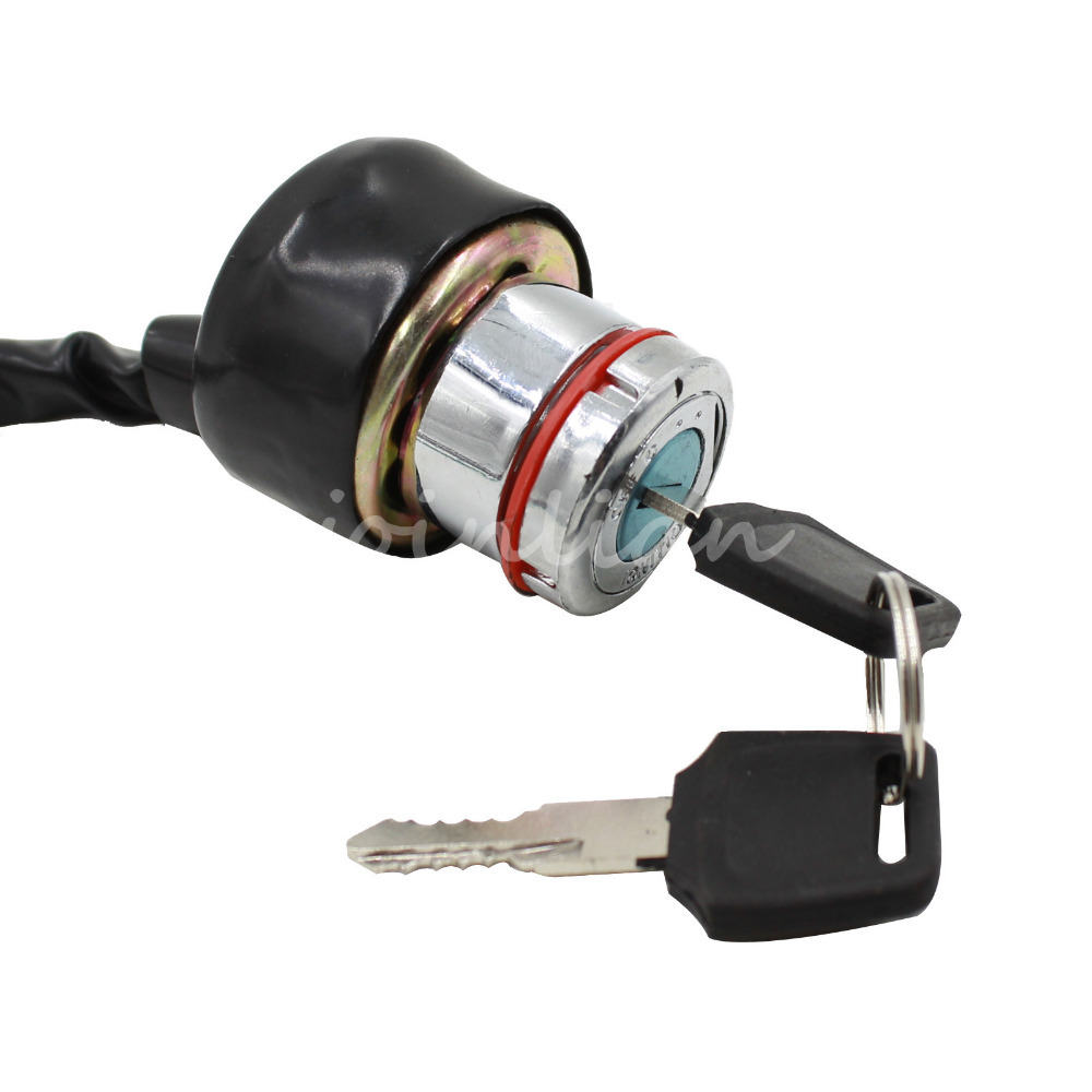 atv ignition switch wiring atv free engine image for