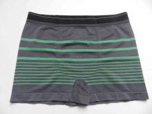Mature underwear models