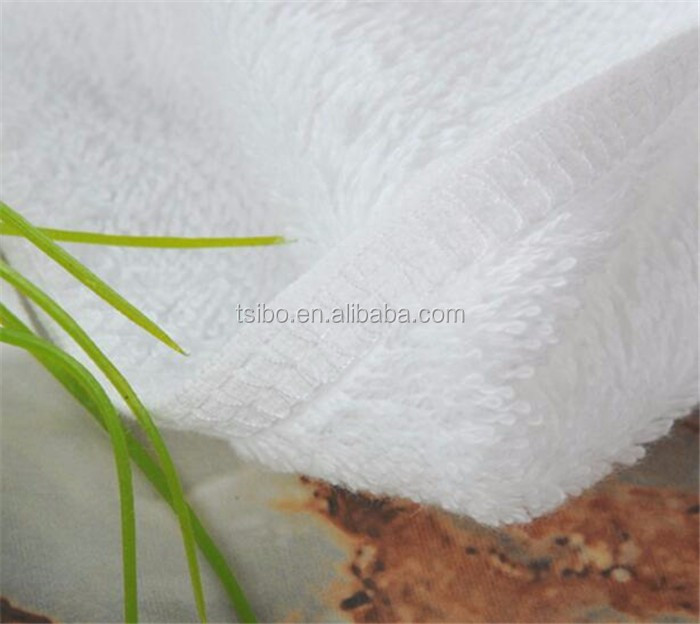5 Star Hotel 100% Cotton 21s Face Towel/hand Towel/bath Towel In Stock