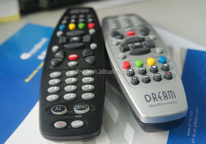Digital satellite receiver for Dreambox 500 hd remote control set top box  for sunray with high quality