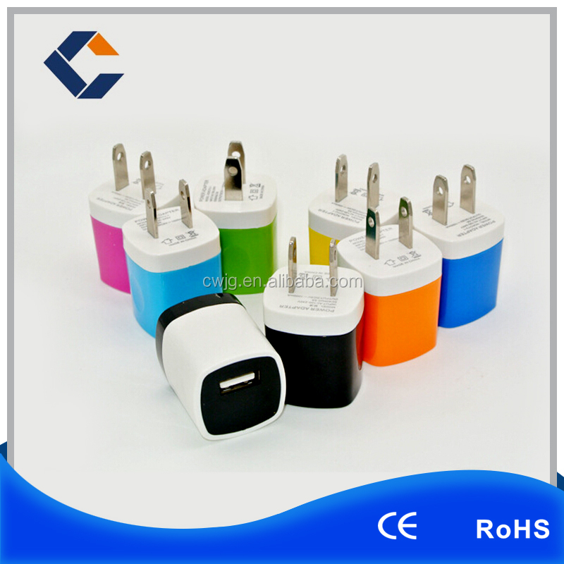 Alibaba Wholesale Usb Wall Charger 2.1a For Lenovo Phone Charger ...
