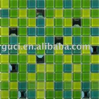 Buy China tiles manufacturer 300X300mm art floor in China on ...