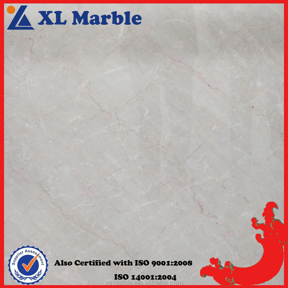 Hostel Trim Lobby And Dathroom Natural Marble Slab