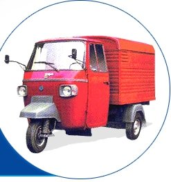 ape piaggio three wheeler, ape piaggio three wheeler suppliers and