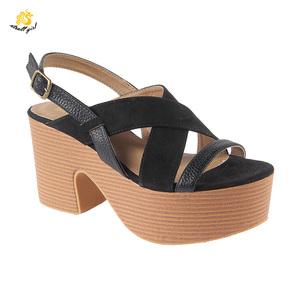 dd71570037428 OEM stiletto heel sandals clogs amazon summer shoes women unique heel  sandals