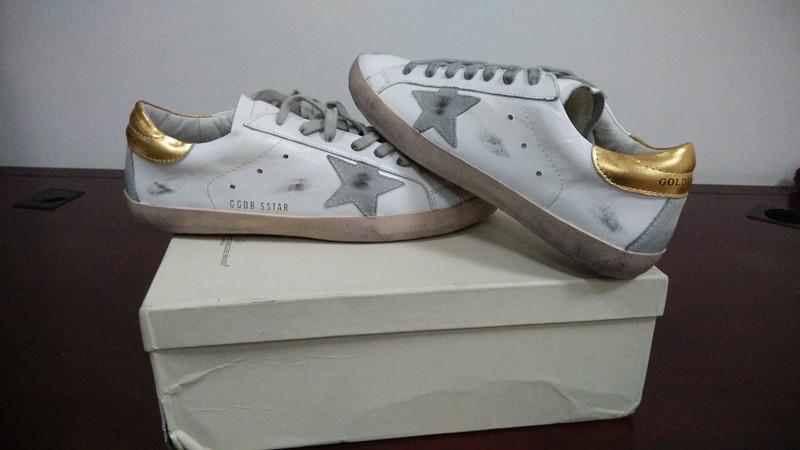 f27cef76369e adidas Originals Superstar 80s Quickstrike Q16292 Camo White Gold