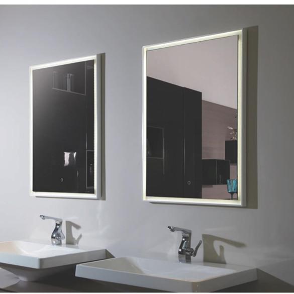 espejo baño modernos-Consiga su espejo baño modernos favorito de las ...