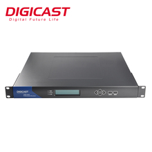Multi Kanal Digitalen Satelliten-receiver Decoder Kostenloser Zu Air Internet Satellite Empfänger