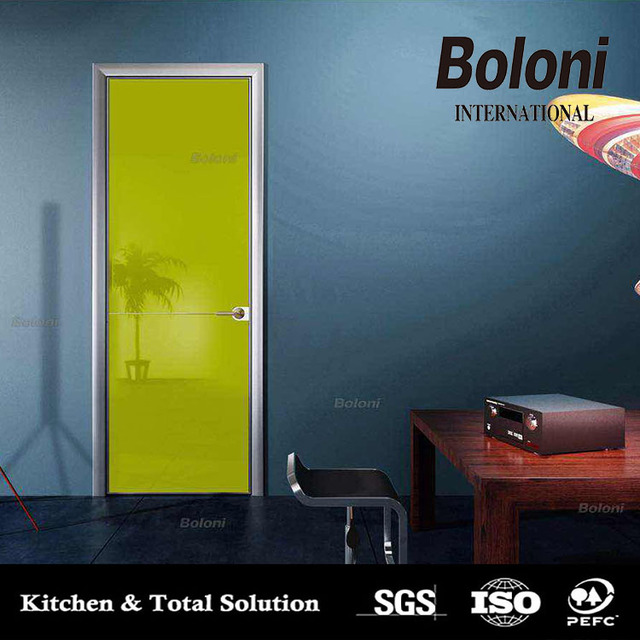 Buy cheap china custom wood interior doors products find china boloni high quality customized wooden interior door with best price planetlyrics