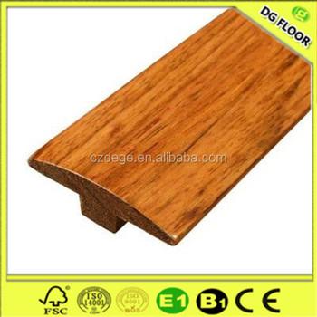 Mdf Floor Accessoriest Moldingwood Molding Buy Wood Molding