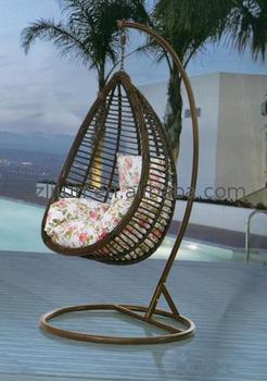 Furniture Swings And Hammocks Two 2 Seater Garden Seats Outdoor