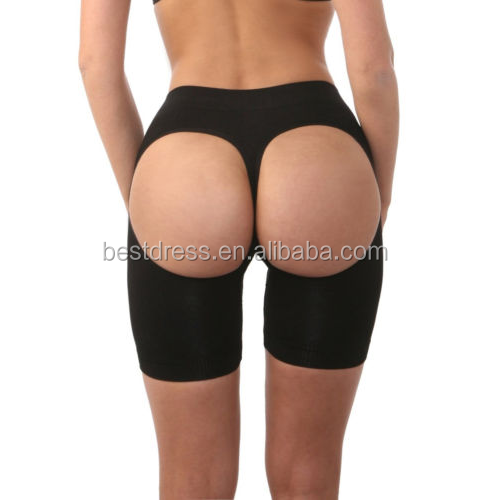f4137ad63 China Butt Enhancer