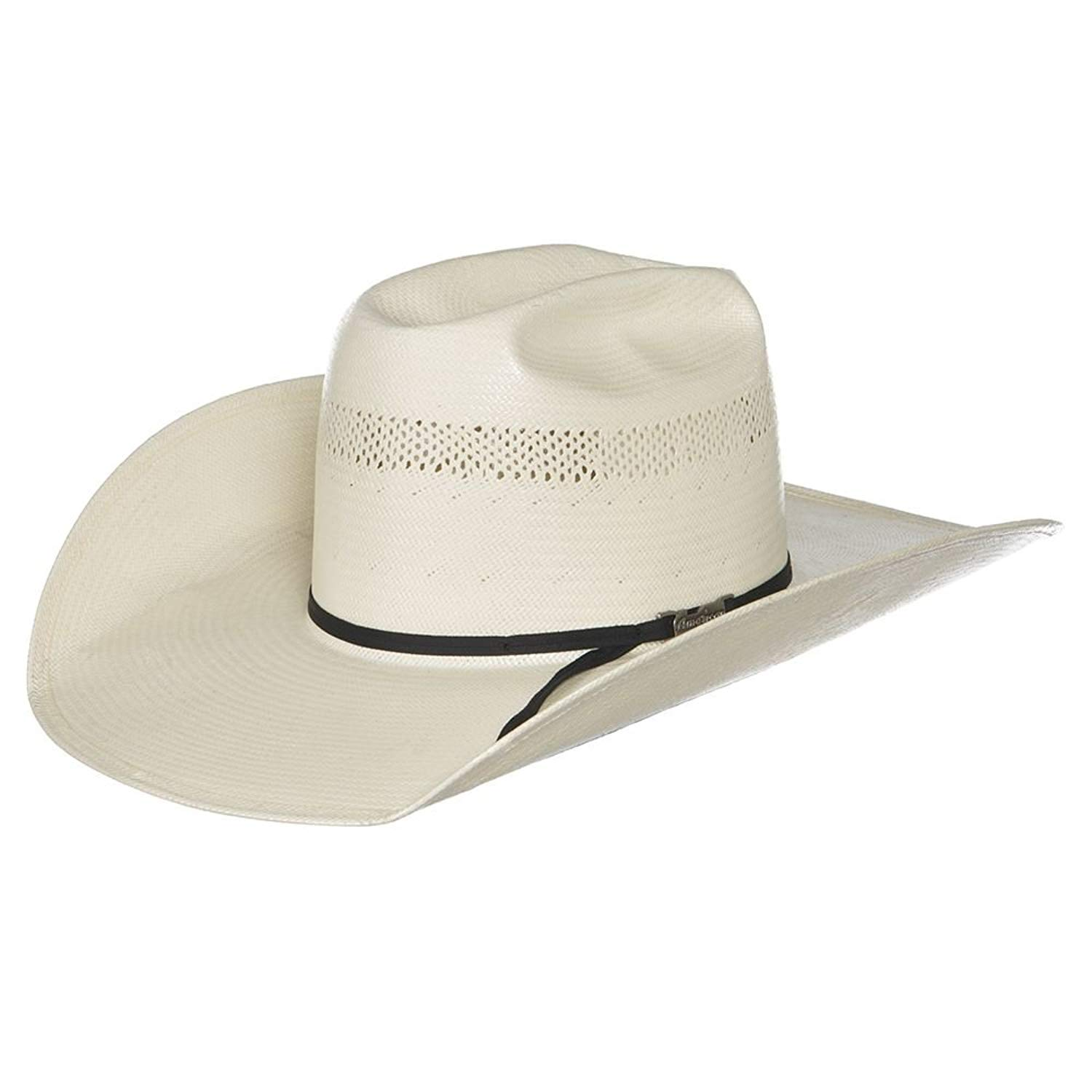 76bc01acf Cheap Mens Cowboy Hat Band, find Mens Cowboy Hat Band deals on line ...