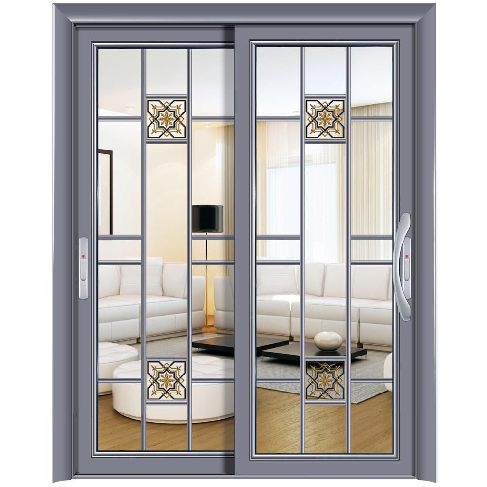 Weatherstrip Doors Wholesale Door Suppliers Alibaba