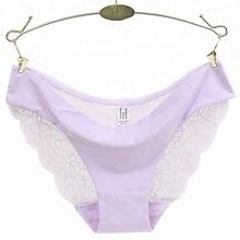 bef6ddd5e Cari Kualitas tinggi Celana Nilon Untuk Gadis Produsen dan Celana Nilon  Untuk Gadis di Alibaba.com