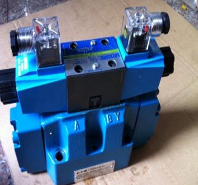 Заводская цена продажи Kawasaki K3V серии гидравлический насос гидравлический
