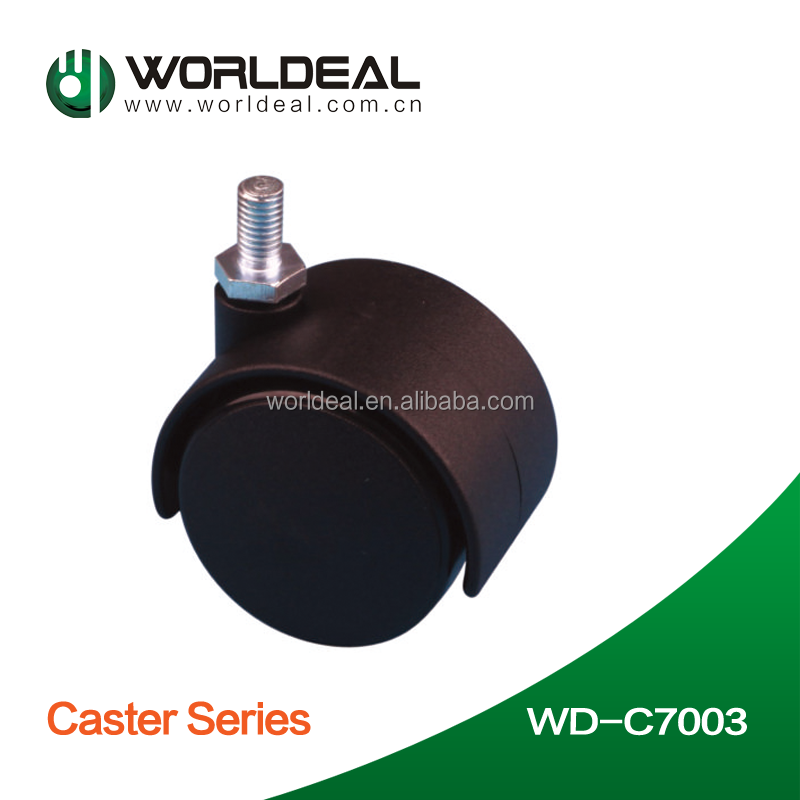 office chair caster office chair caster suppliers and at alibabacom - Chair Casters