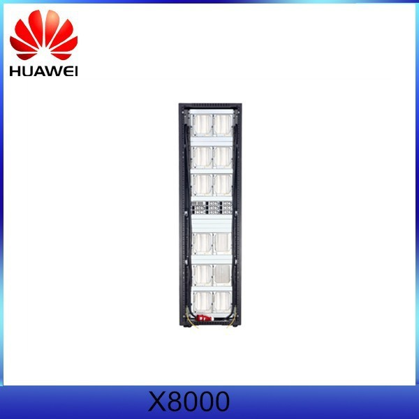 Huawei X8000 44u High-density Rack Server - Buy Rack Server,Server,Huawei  X8000 Product on Alibaba com