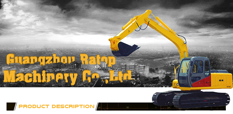 HOT SALE ALL TYPES OF EXCAVATOR AIR CONDITIONER