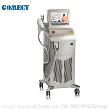 Alma Laser Soprano laser hair removal machine face body wax / waxing near me 808 shaving machine