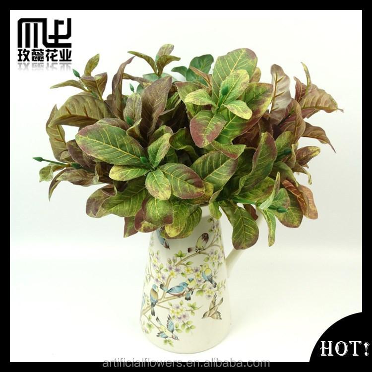 gro handel k nstliche neuank mmlinge magnolienbl ttern blumen girlanden produkt id 60255173962. Black Bedroom Furniture Sets. Home Design Ideas