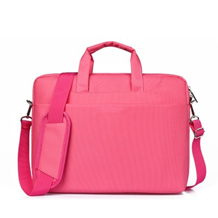 casual 15.7 inch laptop bag computer bag 11.6 for laptop