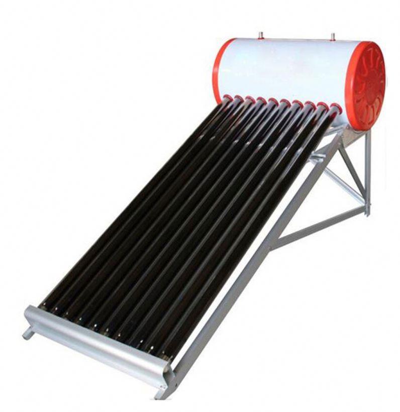 grossiste prix chauffe eau solaire 300 litres acheter les. Black Bedroom Furniture Sets. Home Design Ideas